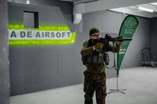 Arena de Airsoft_-124